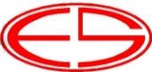 Elektro-Service Klee